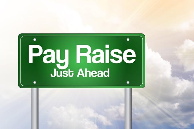 bigstock-pay-raise-just-ahead-green-ro-114547832.jpg