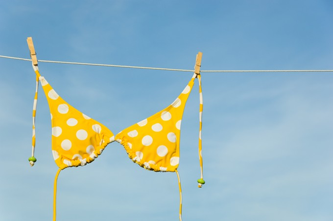 bigstock-yellow-polka-dot-bikini-1999143.jpg
