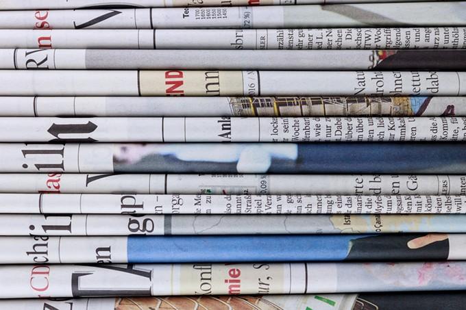 bigstock-many-newspapers-120921911.jpg