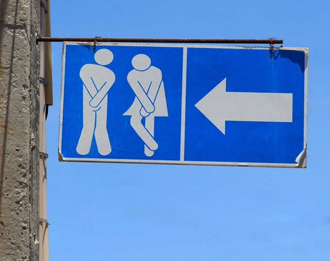bigstock-sign-of-public-toilets-wc-res-74341660.jpg