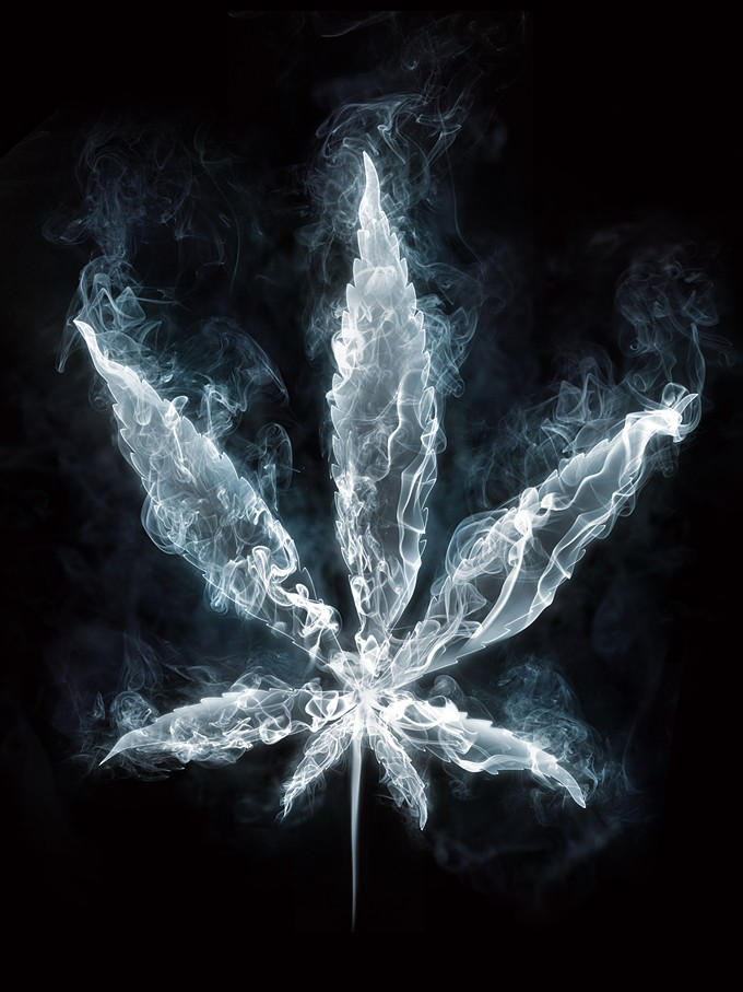 bigstock-marijuana-in-smoke-81567092.jpg