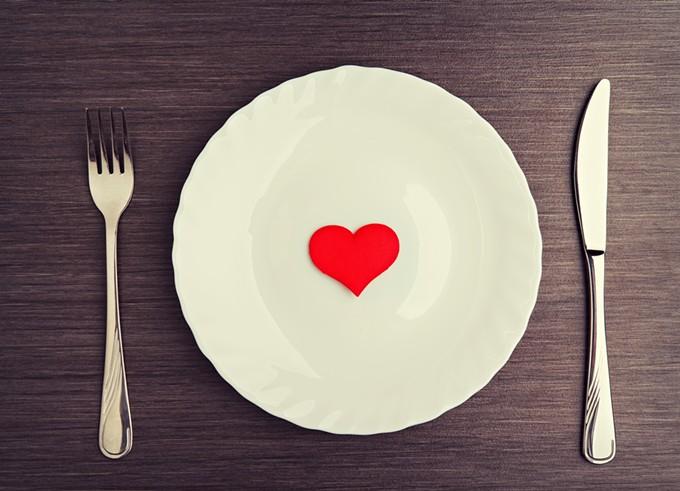 bigstock-plate-fork-knife-and-red-hea-55263128.jpg