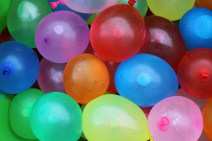 bigstock-colorful-water-balloon-backgro-105244253.jpg