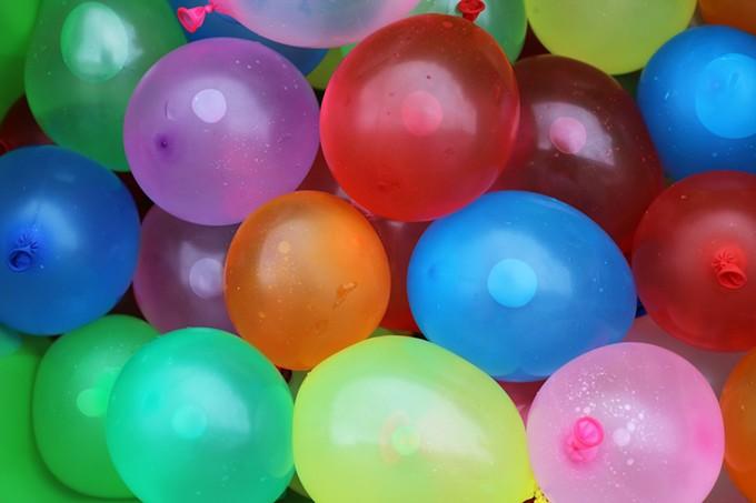 bigstock-colorful-water-balloon-backgro-105244253.jpg