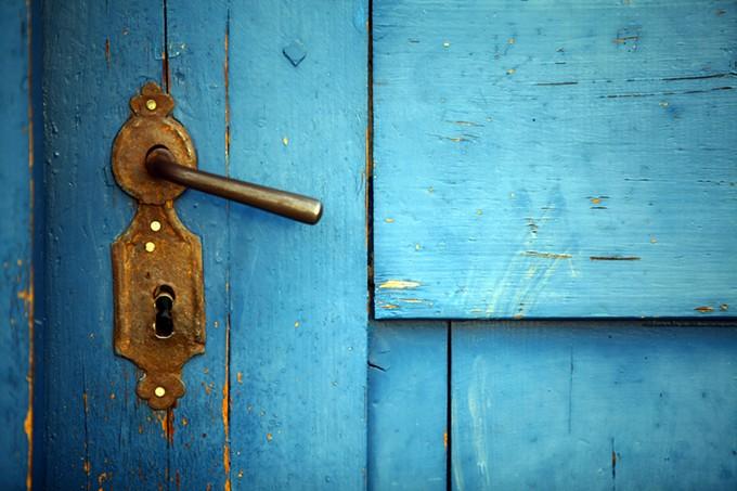 bigstock-vintage-door-handle-81209483.jpg