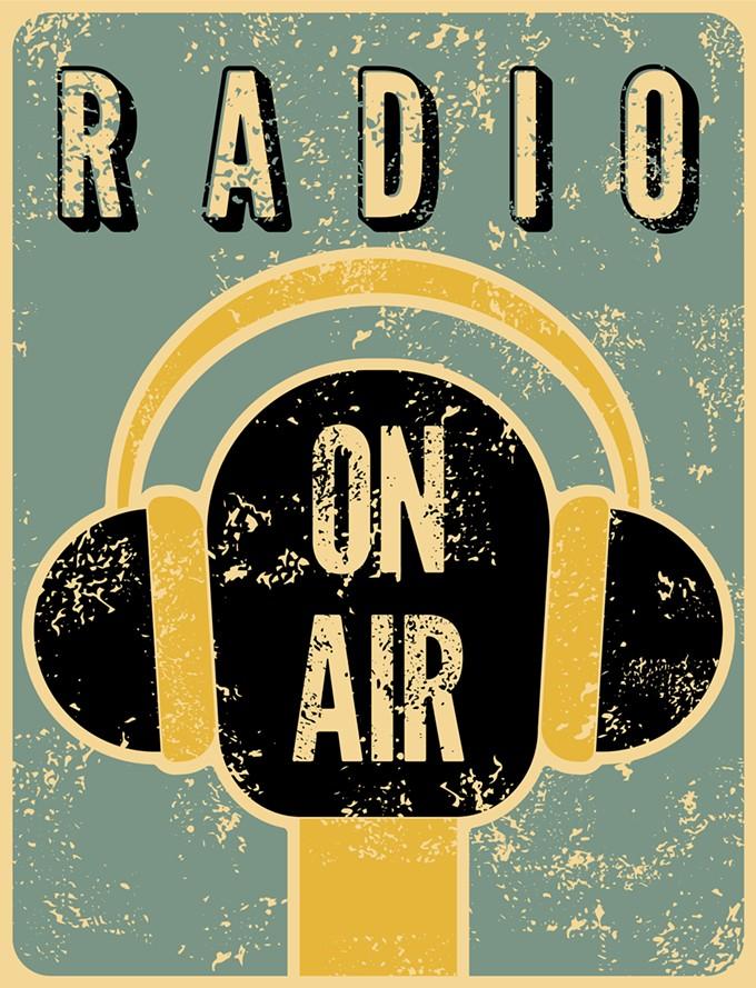 bigstock-typographic-retro-grunge-radio-89552303.jpg