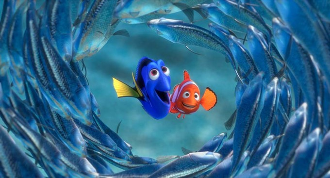 finding-nemo-facts-fish.jpg