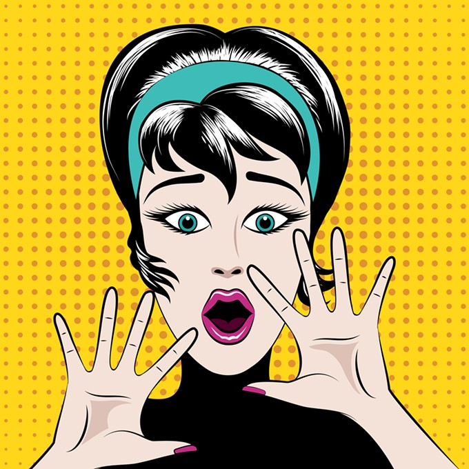 bigstock-scared-pop-art-woman-85928288.jpg