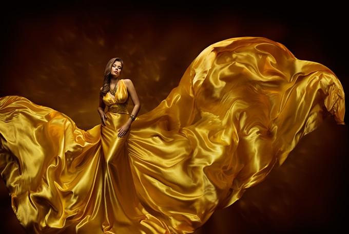 bigstock-fashion-model-woman-dress-lad-82116905.jpg
