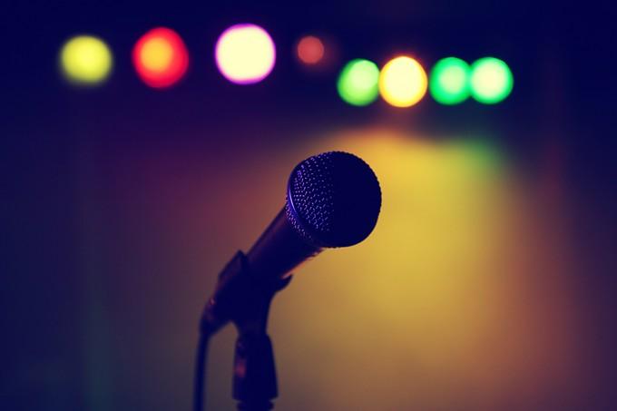 bigstock-microphone-63100588.jpg