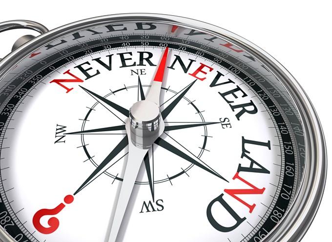 bigstock-neverland-compass-conceptual-i-24664463.jpg