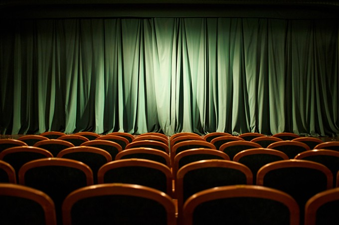 bigstock-theater-stage-green-curtains-73139026.jpg