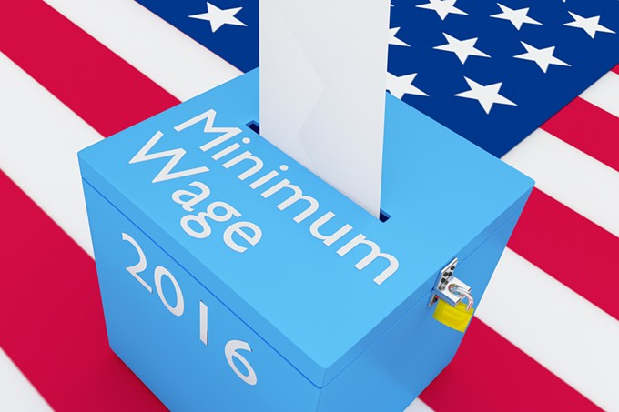 bigstock-minimum-wage---election-iss-135495368.jpg