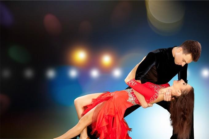 bigstock-salsa-dancing--110607536.jpg