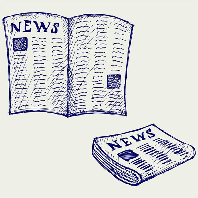 bigstock-newspaper-87878564.jpg