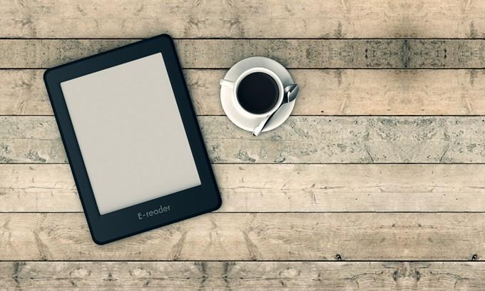 bigstock-ebook-reader-concept-118848782.jpg
