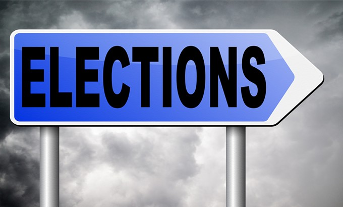 bigstock-elections-to-get-new-governmen-136542878.jpg