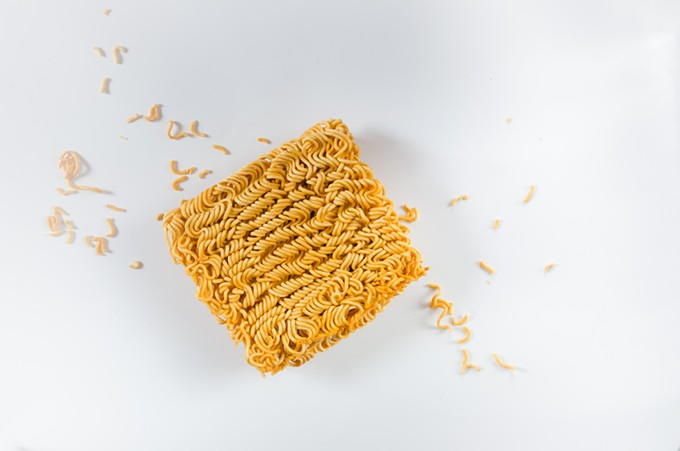 bigstock-asian-ramen-instant-noodles-is-124508966.jpg