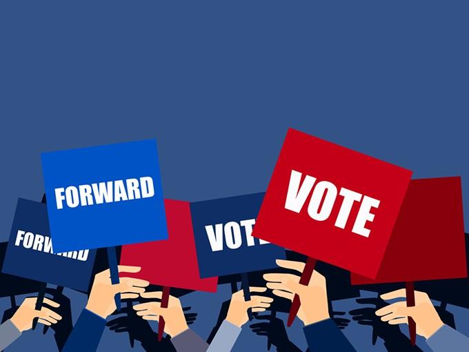 bigstock-election-campaign-election-vo-131448176.jpg