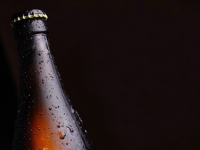 bigstock-beer-bottle-26420828.jpg