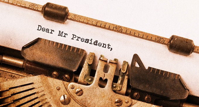 bigstock-vintage-typewriter-77012477.jpg