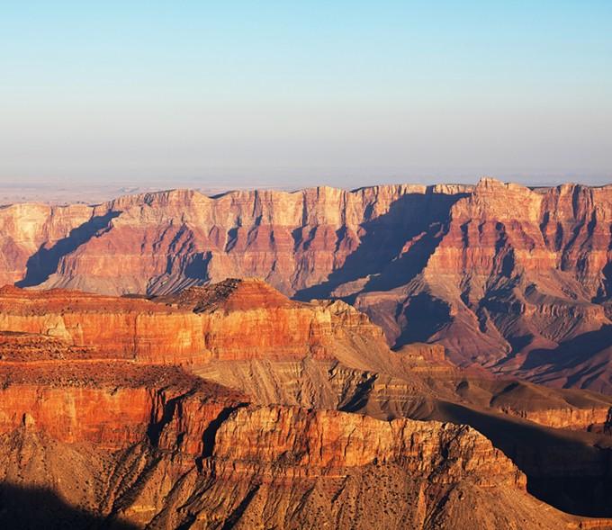 bigstock-grand-canyon-13846448.jpg