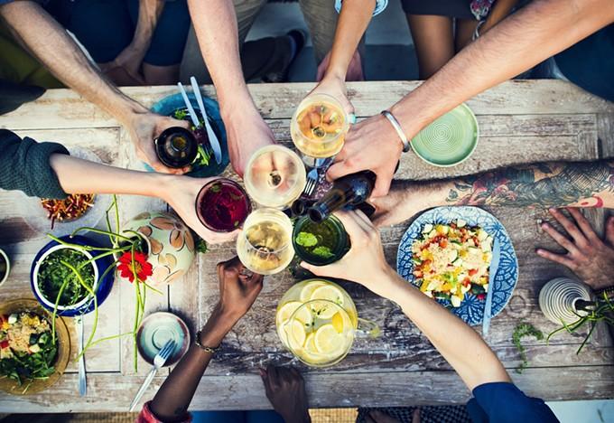 bigstock-food-table-healthy-delicious-o-92994914.jpg