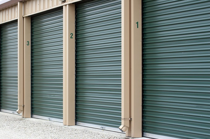 bigstock-storage-492535.jpg