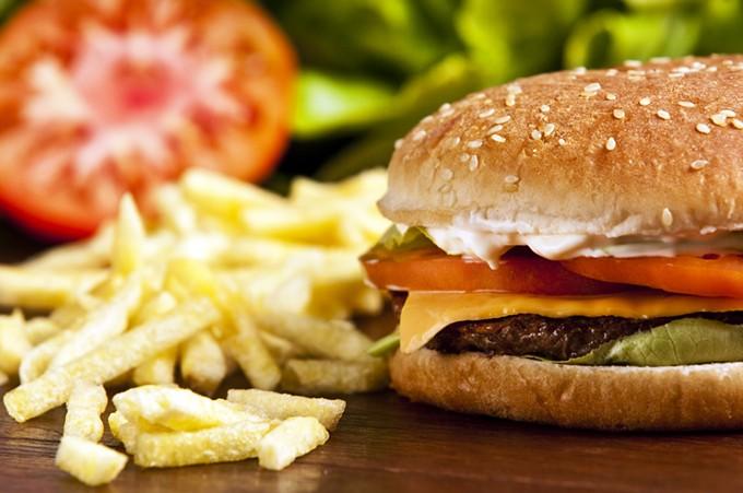 bigstock-fast-food-5851859.jpg