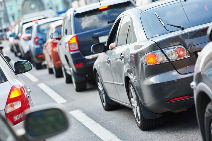 bigstock-urban-traffic-jam-in-a-city-st-106537532.jpg