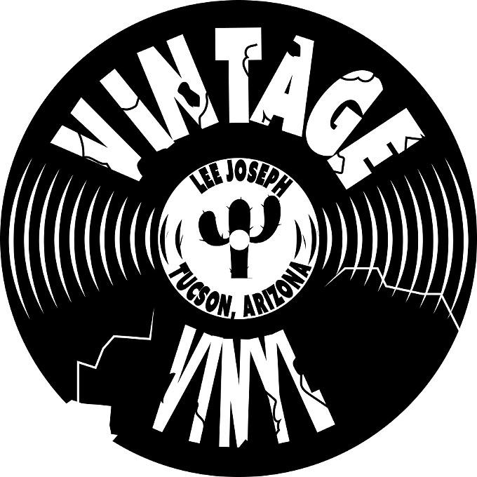 vintage_vinyl.jpg
