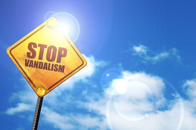 stop-vandalism-rendering