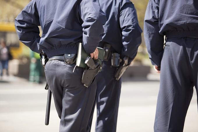 bigstock-police-patrol-113804399.jpg