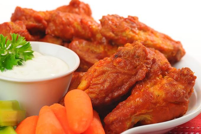 bigstock-chicken-wings-6741417.jpg