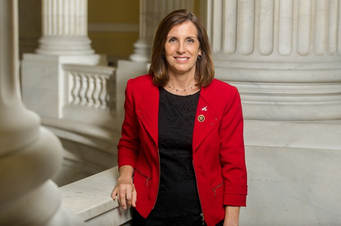mcsally.house.gov
