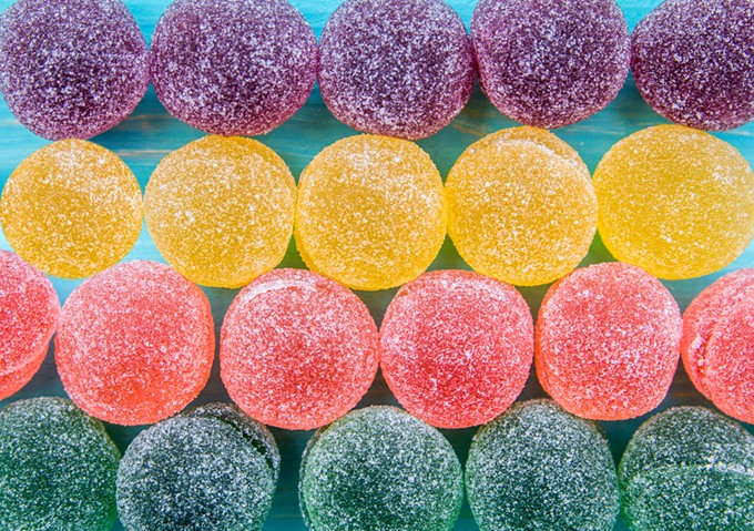 bigstock-colorful-candy-and-jelly-sweet-166374752.jpg