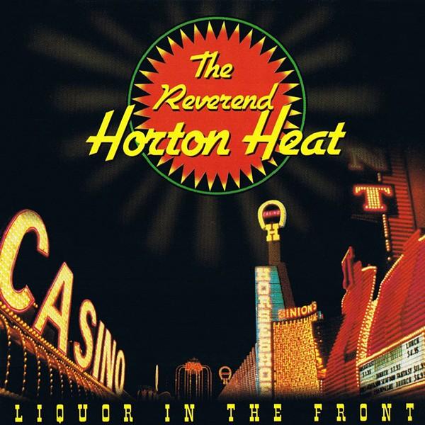 rev_horton_heat.jpg