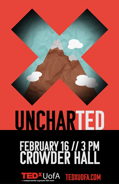 tedxuofa_marketing_posters_mountain.jpg