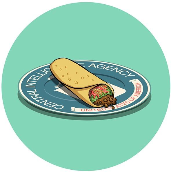 cia-burrito.jpg
