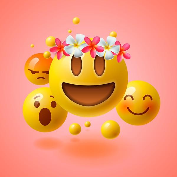 bigstock-realistic-yellow-emoticons-wit-231522886.jpg