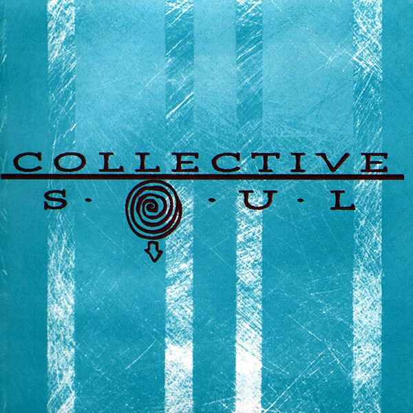 collective_soul.jpg