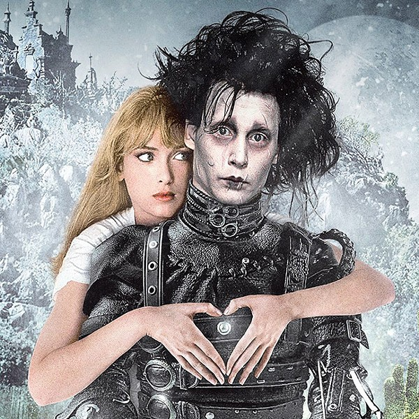 edward_scissorhands.jpg