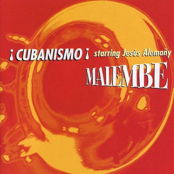 cubanismo.jpg