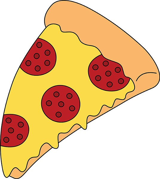 bigstock-slice-of-pepperoni-pizza-with--262269319.jpg