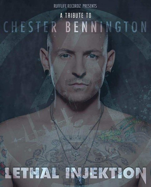 chester-thing.jpg