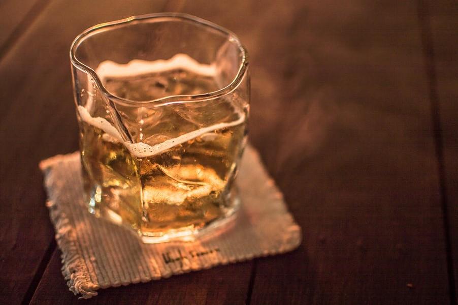 rare_bourbon_tasting.jpg