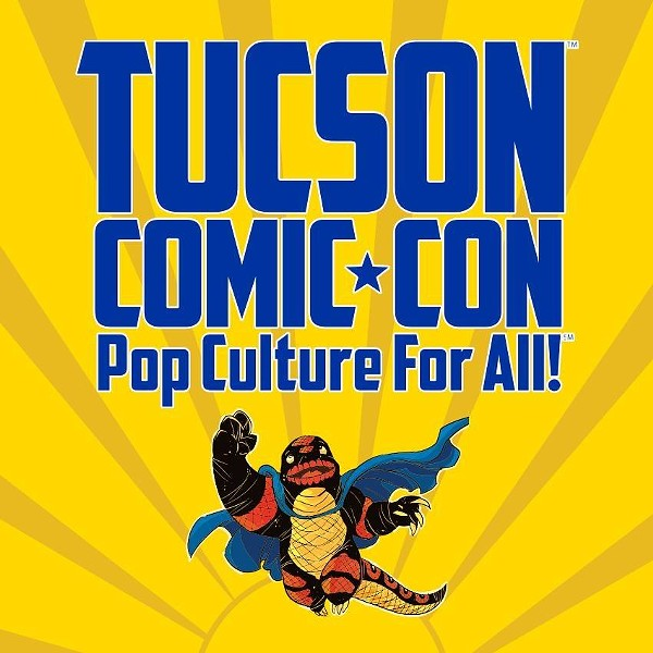 tucson_comic-con.jpg