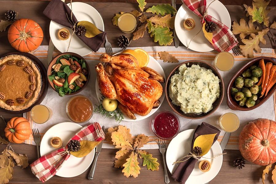 bigstock-thanksgiving-turkey-dinner-wit-266732689.jpg
