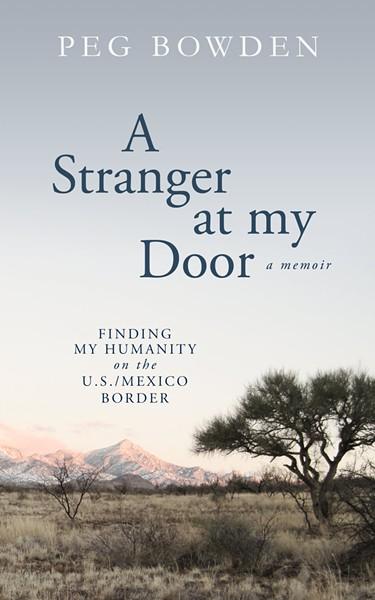 a_stranger_at_my_door.jpg
