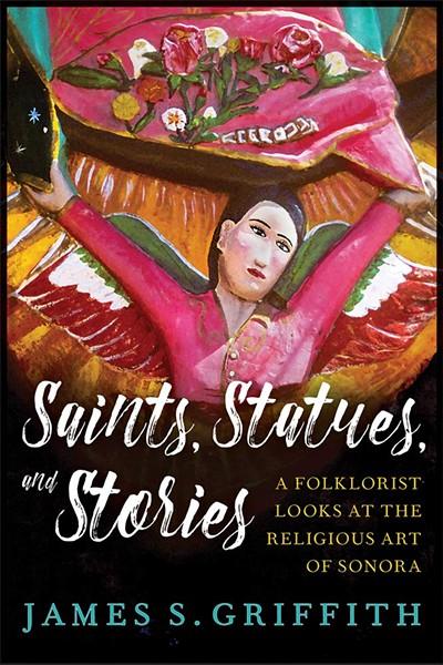 saints_statues.jpg